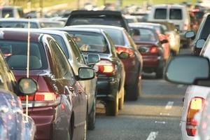 Idade média dos veículos no país fica perto dos 10 anos