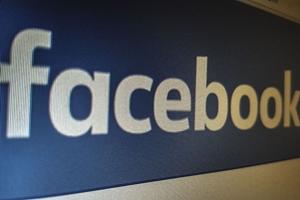 Facebook apaga páginas envolvidas em campanha de desinformação nos EUA