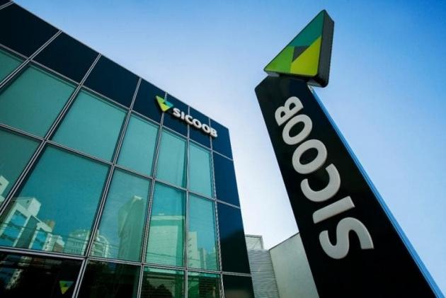 Pronampe: pedidos ao Sicoob somam R$ 500 mi em 1 dia, 41% do limite