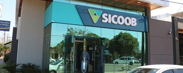 Sicoob União MT/MS define calendário de assembleias de núcleo e AGO virtuais