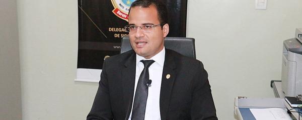 Rapaz que atropelou e matou criança no Quebra Coco prestou depoimento e foi liberado