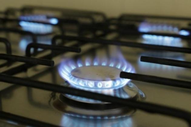 Gás de cozinha é encontrado a R$ 95 e tem variação de 58% em MS