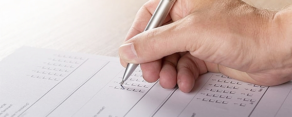 Fapec realiza concurso público para selecionar servidores municipais