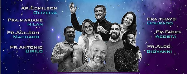 Com tema 'A Influência', IES realiza conferência Nova Onda na semana que vem