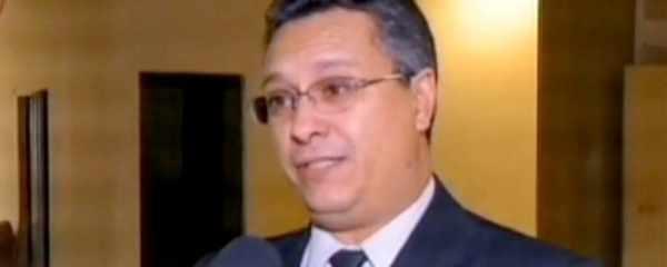 Justiça marca para dia 16 audiência de instrução e julgamento de policiais acusados de extorsão