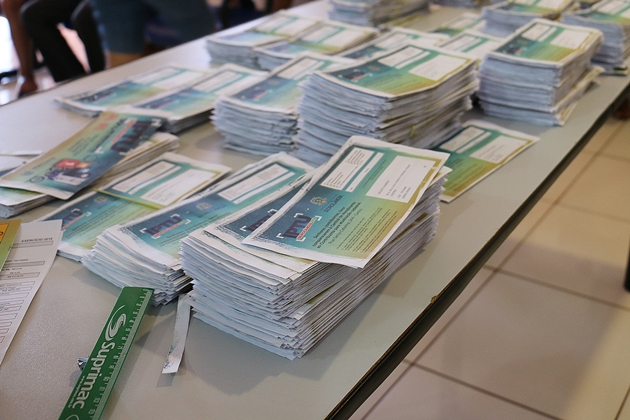 Em Sidrolândia, IPTU/2020 terá reajuste de 2,72%, o menor índice em 4 anos
