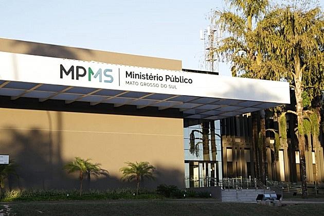Ministérios Públicos de MS e PR fazem acordo no combate à corrupção