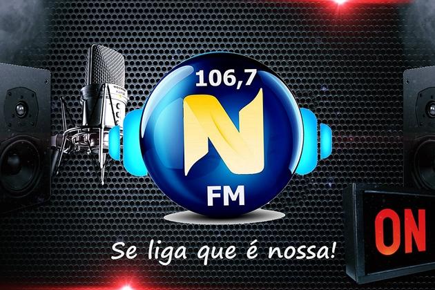 Emissora de rádio vai dar mais de R$ 10 mil em premiação em festival de prêmios para ajudar entidades