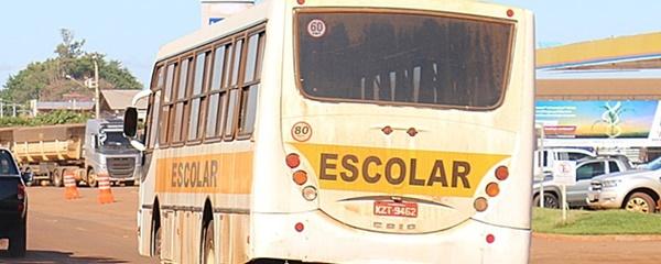 Corte de 15% já garante economia mensal de R$ 103,5 mil; R$ 79,2 mil só no transporte