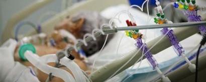 Em dia com 35 novos casos de Covid-19, Sidrolândia registra a 4ª morte por coronavírus