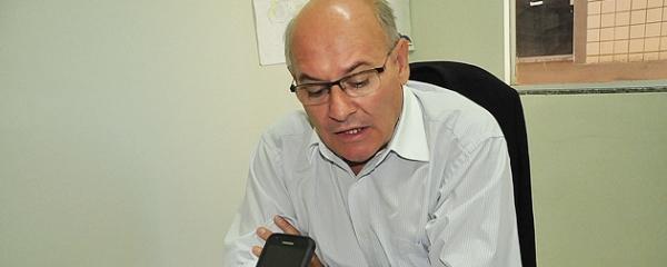 Sindicalista diz que JBS tem ignorado medidas para prevenção do coronavírus