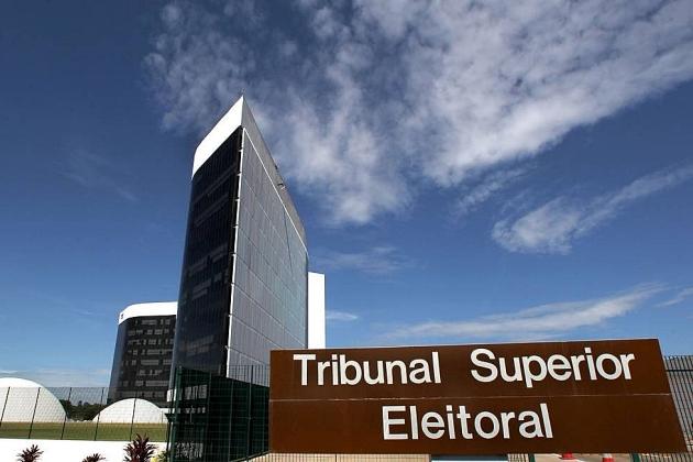 TSE decide revisar cálculo do valor destinado a cada partido pelo fundo eleitoral