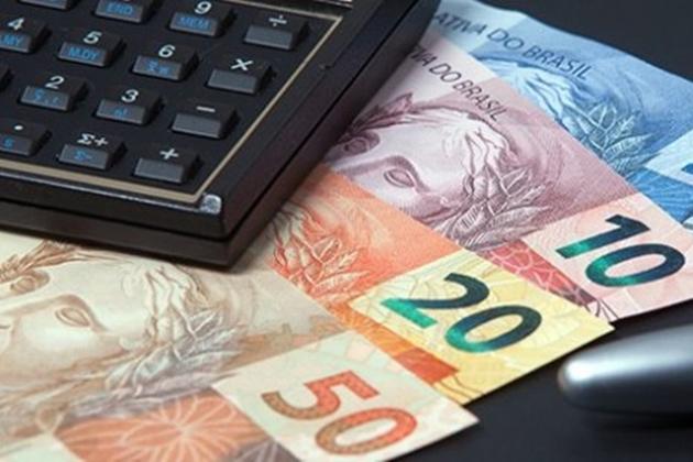 Em cinco meses, 350 empresas simples de crédito são criadas no país
