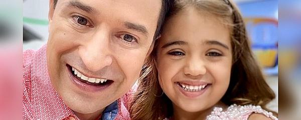 Descoberta pelo RN, filha de assentados que se tornou embaixadora do Miss Campo Grande é destaque no SBT MS