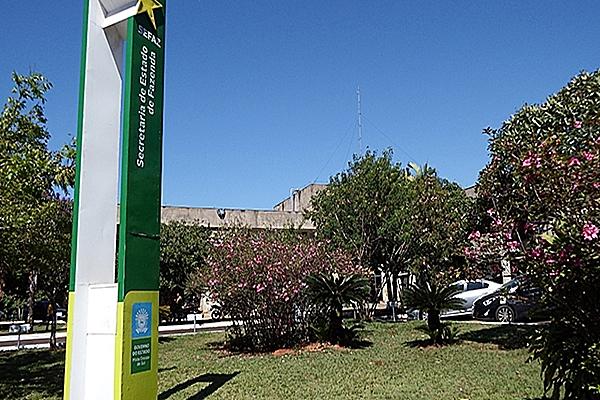 Pagamento à vista do REFIS rendeu ao Governo do Estado R$ 30 milhões
