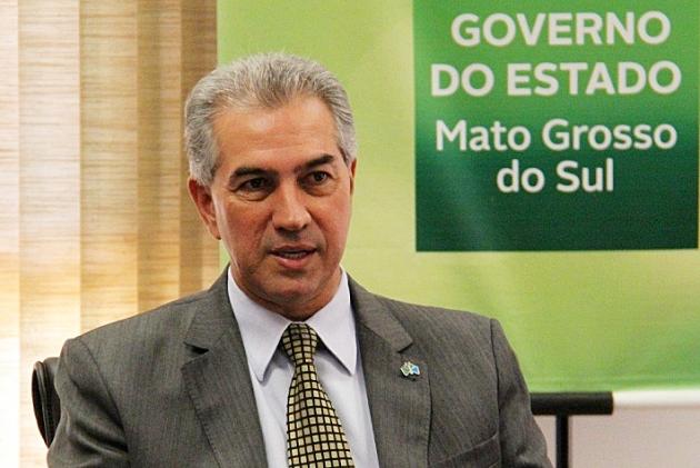 Governadores são aprovados por 44% e reprovados por 29% no combate à pandemia, diz Datafolha