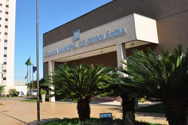 Palestra gratuita 'Conhecer para Prevenir' é realizada pelo Lions nesta sexta-feira em Sidrolândia