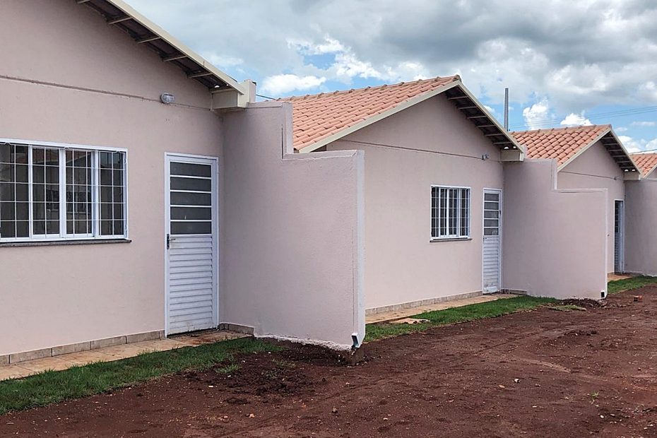 Em plena pandemia, empresa planeja lançar projeto habitacional com 200 casas no Sitiolândia