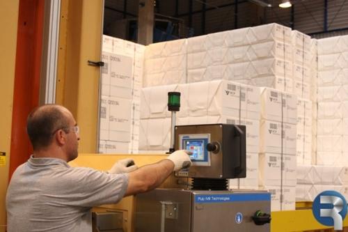 Exportações de industrializados ultrapassam US$ 2,1 bilhões, aponta Radar da Fiems