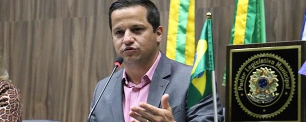 Por unanimidade, Câmara aprova empréstimo de R$ 11,5 milhões para compra de máquinas, reforma de escolas e ciclovia