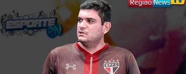 Sidrolândia é campeão no Campeonato Internacional de Xadrez