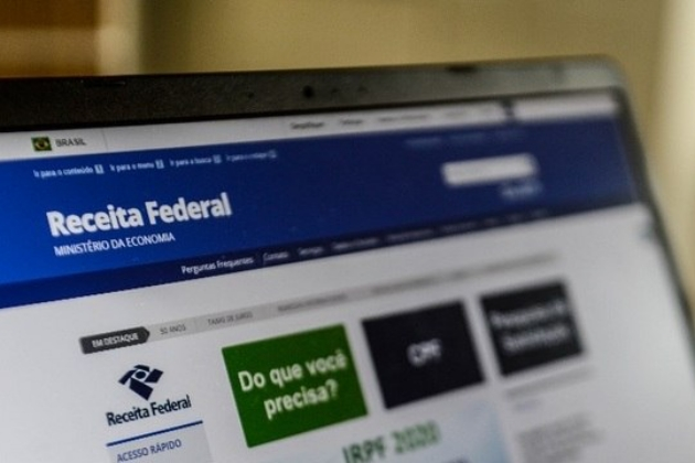 A três semanas do fim do prazo, 14,4 milhões ainda não declararam Imposto de Renda