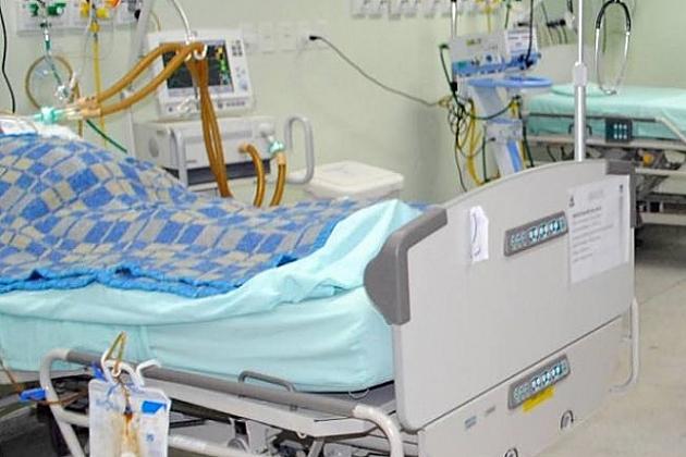 SES confirma novos óbitos e mortes por coronavírus somam 65 em Mato Grosso do Sul