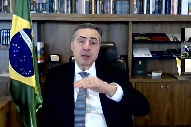 TSE divulga perfil do eleitorado brasileiro: 147,9 milhões estão aptos a votar em 2020
