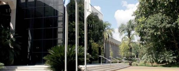 TCE suspende liminar e autoriza pregão de R$ 2,6 milhões para compra de equipamentos