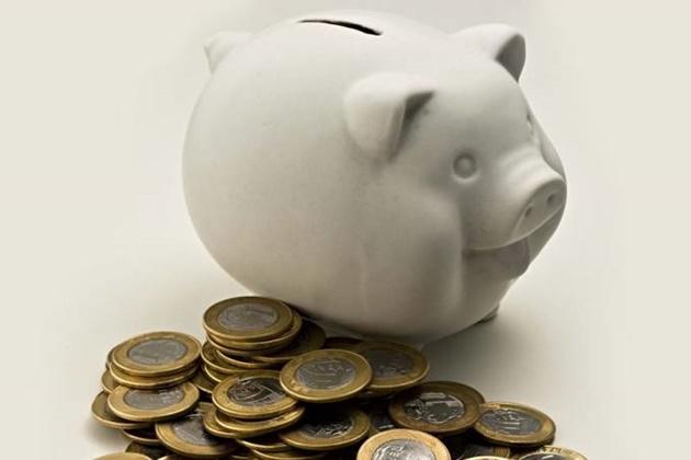 Renda fixa e planos privados são saídas para se aposentar sem o INSS