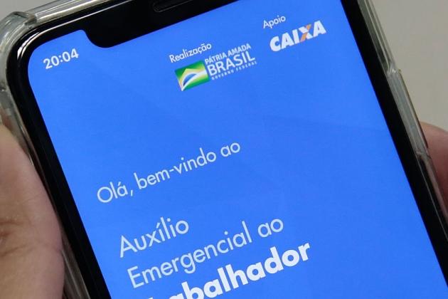 Auxílio Emergencial: terceira parcela sai para beneficiários do Bolsa Família a partir de 17 de junho