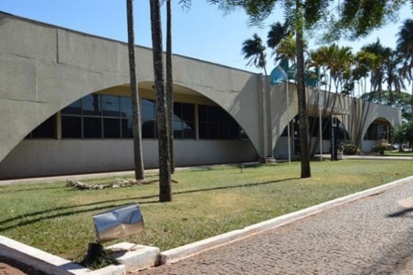 Prefeitura de Sidrolândia decreta ponto facultativo nesta quinta-feira, dia 9, véspera da Sexta Feira Santa