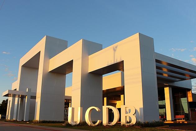 UCDB suspende aulas até dia 31 e outras universidades devem adotar a mesma decisão