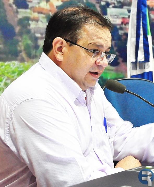 Partido dos Trabalhadores deverá abrigar Dr. David Moura de Olindo