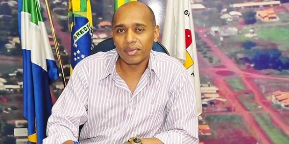 Dr. Jurandir Cândido assume vaga de Roberta e fala de ação no parlamento