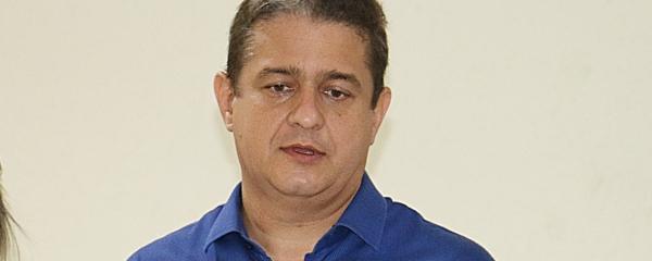 Prefeito decreta luto oficial de 3 dias pela morte de Vladimir Struck