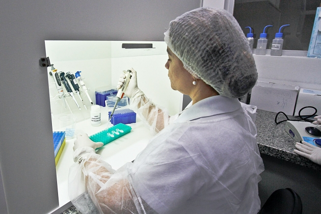 MS tem 288 casos confirmados de coronavírus