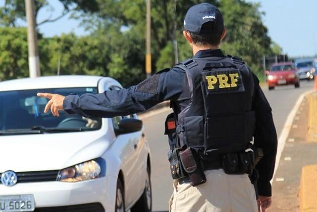 Com mais 355 flagrantes, multas por alta velocidade chegam a 1,6 mil