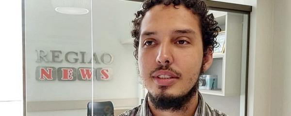 Instituto Leão de Judá promove 'aulão' nesta quarta-feira