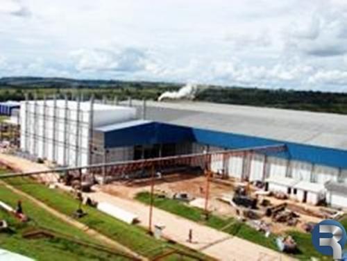 Em novembro exportações de Sidrolândia caíram 14% e acumulam US$ 72 milhões