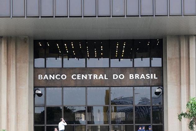 Poupança tem ingresso de R$ 2,42 bilhões em novembro, aponta Banco Central