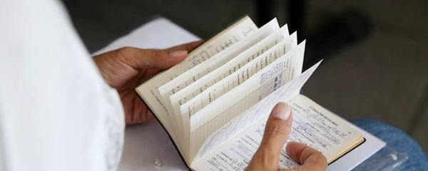 Pagamento de seguro-desemprego por crédito em conta é adiado para janeiro