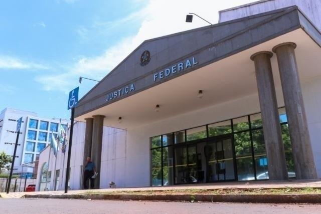 Concurso com salário de R$ 7,6 mil encerra inscrição nesta quarta-feira