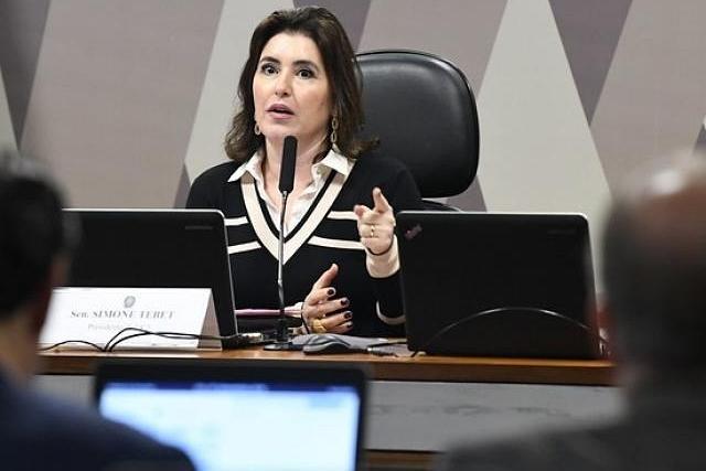 Senadores de MS vão avaliar pacote, mas destacam pacto federativo