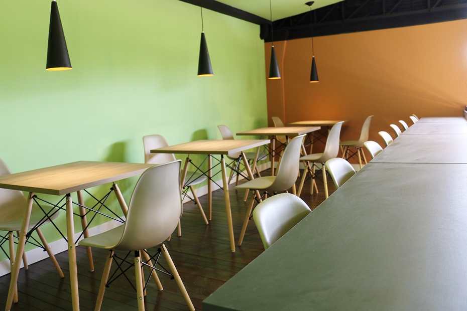 Centro de beleza terá café-bar, spa e mais de 200 procedimentos estéticos; Spazen inaugura nesta quinta