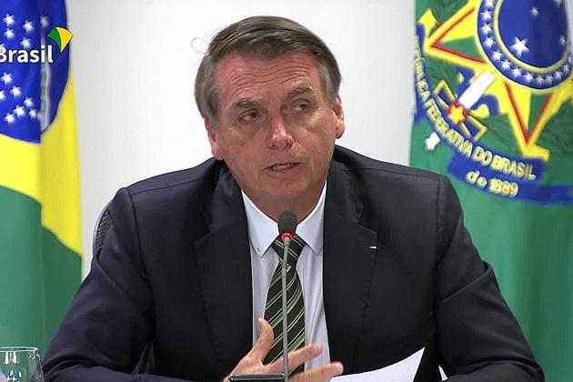 Entenda o processo de demarcação de terras indígenas criticado por Bolsonaro