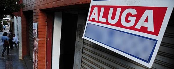 Índice que reajusta aluguéis acumula taxa de 6,74% em 12 meses