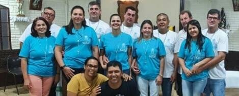 Organizadores projetam redução de 40% na receita da Festa da Padroeira