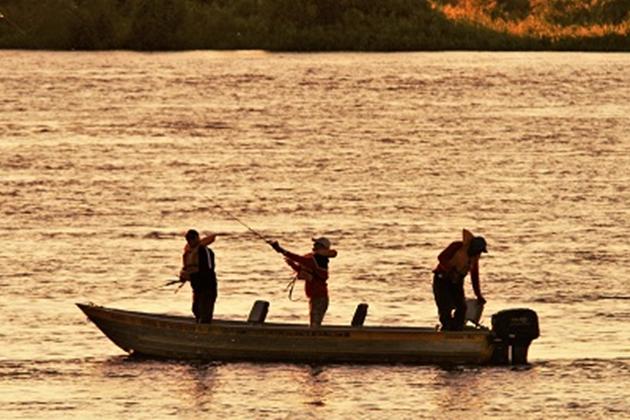Pesca em MS terá mudança definitiva na próxima semana