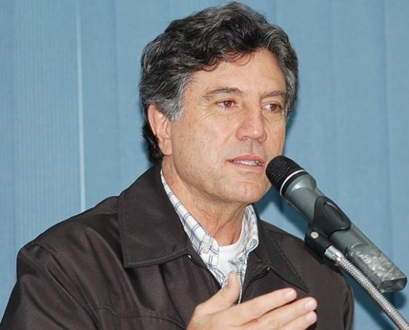 Murilo anuncia que vai prorrogar prazo para pagamento de IPTU, que já venceu